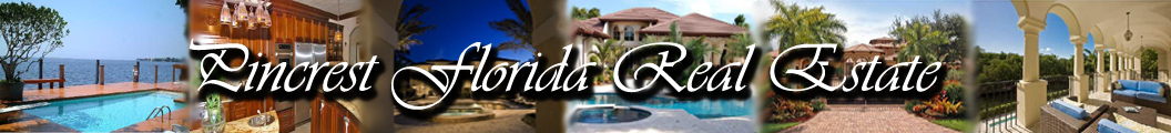 Pinecrest Florida Real Estate